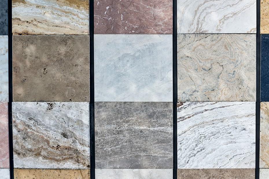 Henrys Granite